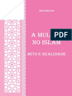 MULHER_MUÇULMANA.pdf