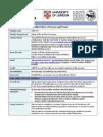 PHM109.pdf