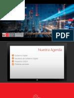 Presentacion SEGDI.pdf