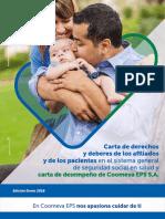 CartadeDerechosydeberes.pdf