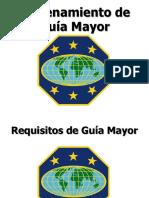 00 Requisitos de Gua Mayor