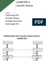 Cha4 a Introduction Couche Reseaux00 1