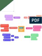 3_-_CLASSIFICAÇÃO_DOS_RECURSOS.pdf