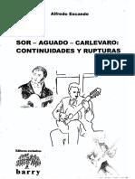 256485466-Escande-Alfredo-Sor-Aguado-Carlevaro-Continuidades-y-Rupturas.pdf