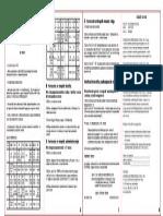 Rm-uni8in1 User Manual