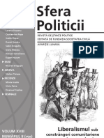 revisa sfera politi4ii