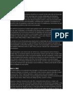 D&D5e - Orcshire Pt03 - Tendencias