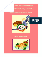 Apuntes IntroduccionCorte PP