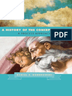 Daniel A. Dombrowski-A History of the Concept of God_ A Process Approach-State University of New York Press (2016).pdf