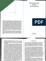 D_FISCHER-LICHTE-AESTHETIKPERFORMATIVEN.pdf