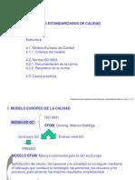 11-12-Transparencias_T4_EFQM-ISO