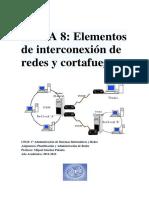 Tema 8. Elementos de interconexión de redes y cortafuegos.pdf