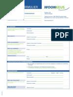 Definitief inschrijfformulier DRE WKD210618 (4).pdf