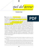 rev rusa y mexicana.pdf