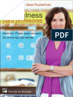 Mindfulness para profesores.pdf