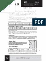 12.UTP 6020 (1)