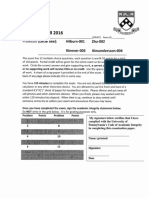114fall2016.pdf