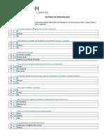 16PF_Factores de Personalidad