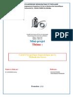 _fichier.asp_file=Decisiondappelauxcandidatures