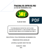 Plan de Tesis - Astopillo Quispe Yhon Wilver 22