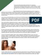 166717.pdf