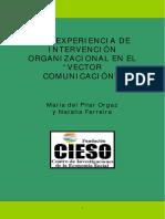 vectores grupales.pdf