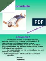 Convulsii Released by-medtorrents.com