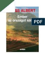 Ember_az_országút_szélén.pdf