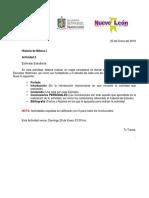 Actividadn2nHM1___485a66120f04e19___ (2).docx