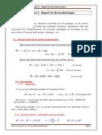 004220478.pdf
