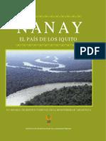 Nanay_Libro_2006.pdf