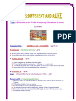 unit_3_(_education_).pdf