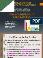 Quimica II.pptx
