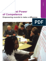general-power-competence.pdf