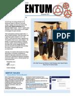fall 2018 mentoring newsletter-cm2