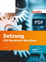 satzung_cdu_nrw_2018-06-09