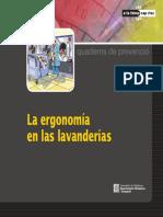 qp_ergonomia_bugaderies_cast.pdf