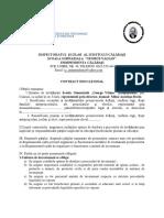 Carduri Pentru Dezvoltarea Limbajului (1)