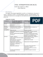 02_Faringita streptococica.pdf