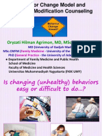 2. Behaviour Change.pdf