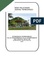 COVER SOP PKM 2015.doc