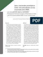 Dialnet-ConceptosIrracionalesPrototipicosDeLaDepresionUnaA-4865238.pdf