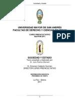 Sociedad-y-Estado.pdf