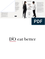 D O EAT BETTER Davide Oldani.pdf