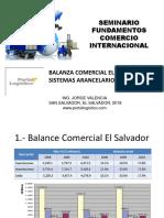 2018B_BALANZA_COMERCIAL_SAC_Y_DELITOS (1).pptx
