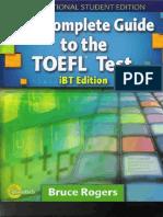 Thomson_Toelf_Ibt.pdf
