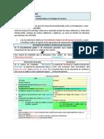U 2. Actividad 2. La Teoría de La Partida Doble y El Cátalogo de Cuentas. (1)