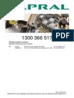 Capral  IndustrialProducts-WA.pdf