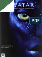 1-Avatar-BOOK-James-Horner.pdf