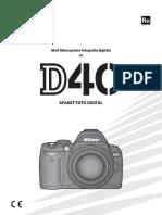 D40-Ro_04